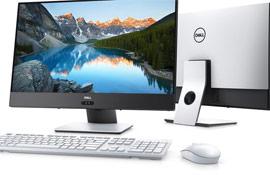 Bilgisayar Markaları ve Fiyatları