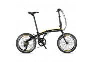 2018 Kron FD 500 Katlanır Bisiklet