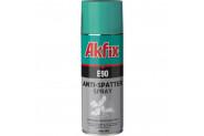 Akfix E90 Gazaltı Kaynak Sprey 400 Ml