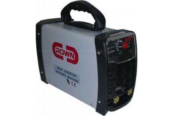 Crown Flex CR13202 160 amp