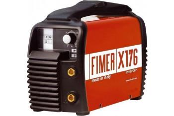 Fimer X176