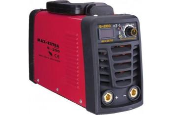 Max Extra S-200