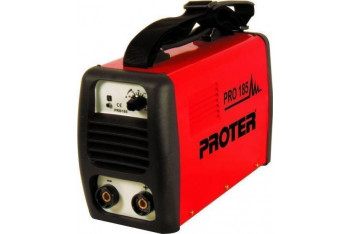 Proter Pro 185