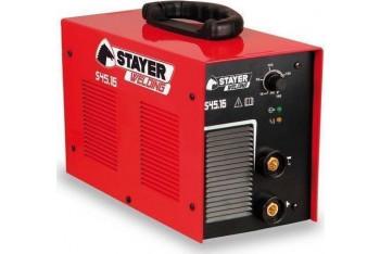 Stayer S 4516