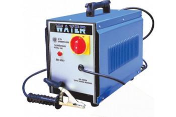 Wayer EW-53001