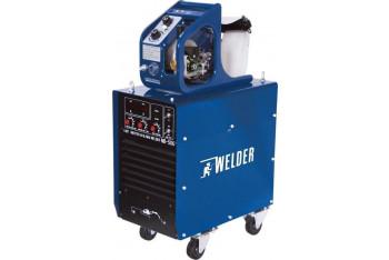 Welder NB500