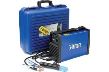 Welder TM 1300