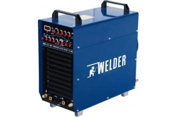 Welder WSME 315