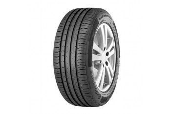 Continental 195/60 R15 88H ContiPremiumContact 5