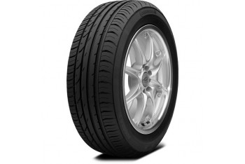 Continental 215/55 R16 97W XL Pc2
