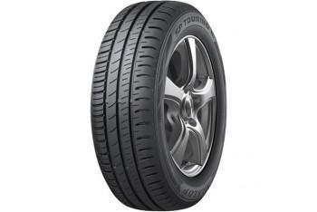 Dunlop 175/65 R14 Tl Sptourıng R1 82T Yaz Lastiği