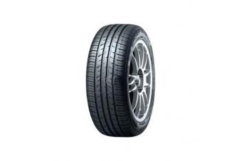 Dunlop 185/60 R15 Spfm800 84H