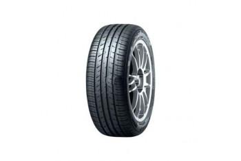 Dunlop 185 / 65 H 15 Tl Spfm800 88H Yaz Lastiği