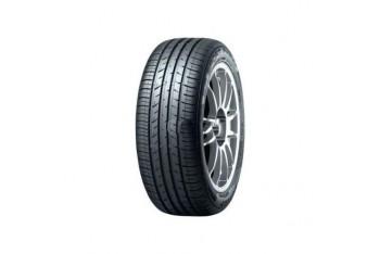 Dunlop 195/55 R16 Spfm800 87V Oto Yaz Lastiği