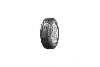 Dunlop 205/70 R15 C TL Ecnodrv 106R