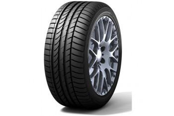 Dunlop 245 / 35 Z 19 Tl Maxxtt Xl 93Y Yaz Lastiği