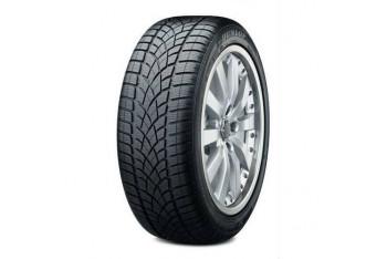 Dunlop 275/35 R21 103W Sp Wı Spt 3D Ms B XL Mfs
