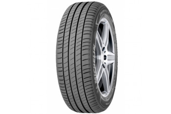 Michelin 225/50 R17 94H AO Primacy3 GRNX