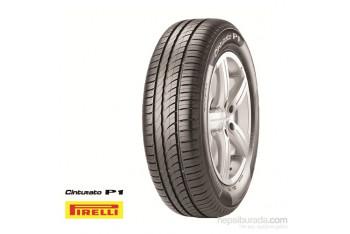 Pirelli 195/65R15 95T XL Cinturato P1