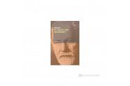 Freud Ve Sahte Anı Sendromu Postmodern Hesaplaşmalar-Phil Mollon