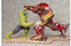 Kotobukiya Age of Ultron Hulkbus