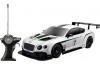 Maisto Bentley Continental GT3 124
