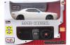 Maisto Dodge Challenger Concept 124