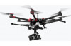 DJI Spreading Wings S900 Set