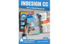 İndesign Cc DVD