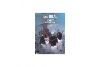 Bilal enki arrow