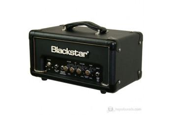 Blackstar HT1RH Valve Reverb Kafa Ampli