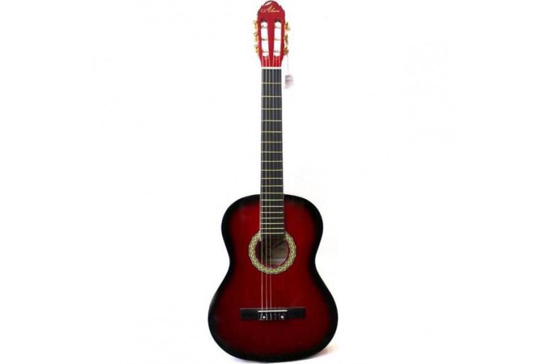 Almira Mg917-Rds 4/4 Klasik Gitar