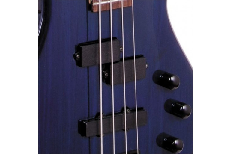 Extreme XB30