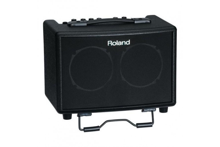 Roland Ac-33 (M) 30 Watt Akustik Enstrüman Amfisi -