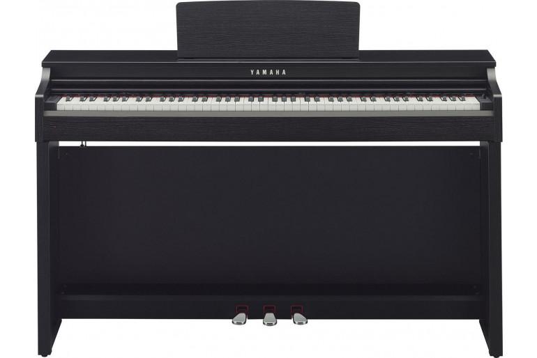 Yamaha Clavinova CLP-525