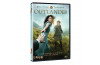 Outlander Sezon 1 DVD