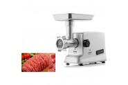 Arzum AR1076 Multi Meat Inox Kıyma Makinesi