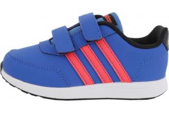 Adidas AW4116
