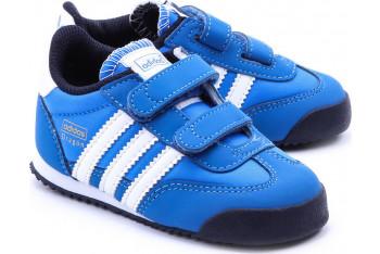 Adidas Dragon Q20536
