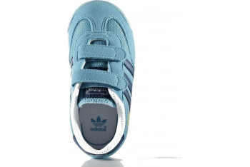Adidas Dragon S79878