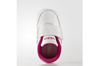 Adidas Jog AW4132