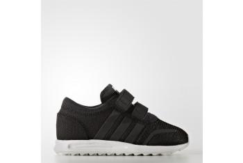 Adidas Los Angeles BA7091
