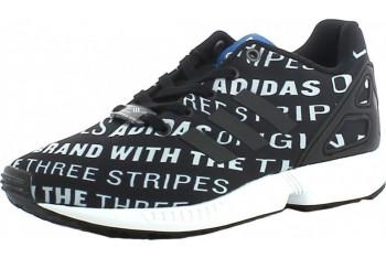 Adidas ZX Flux BB2434