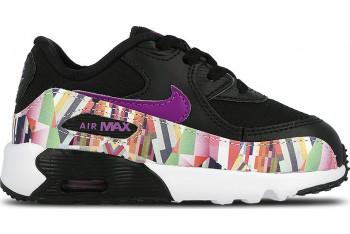 Nike Air Max 90 833499-001