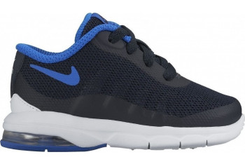 Nike Air Max Invigor 749574-403