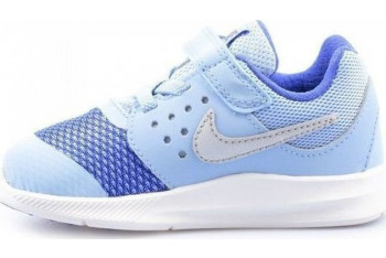 Nike Downshifter 869971-400