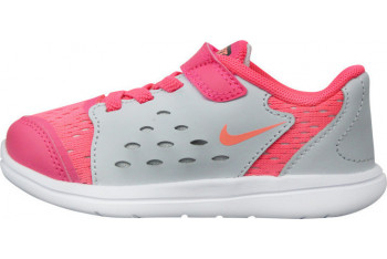 Nike Flex RN TDV 904251-600
