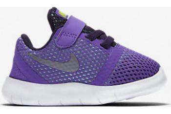 Nike Free 834042-501