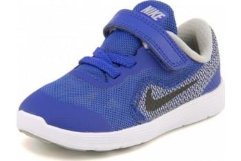 Nike Revolution 819415-402