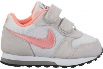 Nike Runner 807328-007